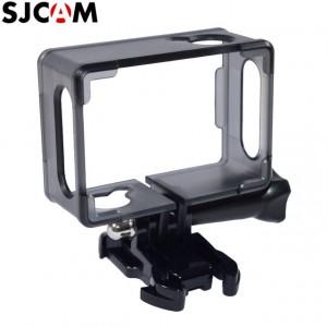 SJCAM SJ4000 FHD Wi-fis akciókamera fekete