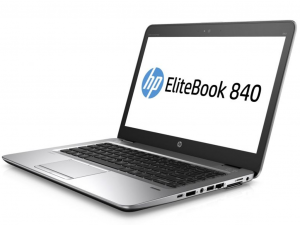 HP EliteBook 840 G3 V1B93ES 14/Intel® Core™ i7 Processzor-6500U 2,5GHz/4GB/500GB