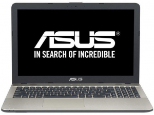 ASUS VivoBook Max X541NA GQ209 X541NA-GQ209 laptop