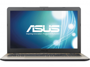 ASUS X542UN GQ157 laptop