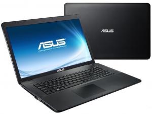 ASUS X751NV TY032 laptop