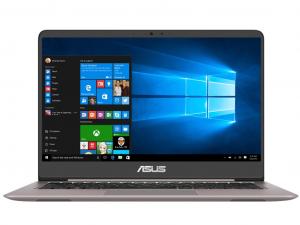 ASUS ZenBook UX410UQ GV031T UX410UQ-GV031T laptop