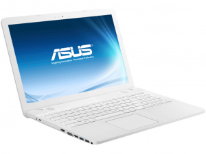 ASUS VivoBook Max X541NA GQ590 X541NA-GQ590 laptop
