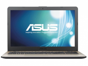 ASUS X542UN GQ140 laptop