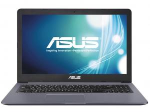 ASUS VivoBook Pro 15 N580VD FY681 N580VD-FY681 laptop