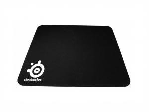 Steelseries Qck+ Pro Gaming - Egérpad