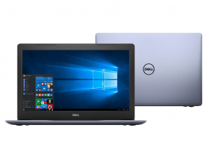 Dell Inspiron 5570 5570FI5WA4 laptop