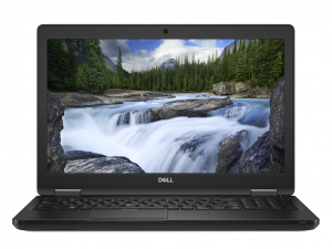 Dell Latitude 5590 L5590-1 laptop