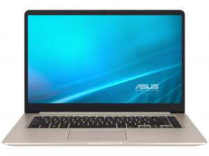 ASUS VivoBook S15 S510UN BR247 S510UN-BR247 laptop