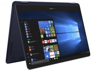 ASUS ZenBook Flip S UX370UA C4201T UX370UA-C4201T laptop