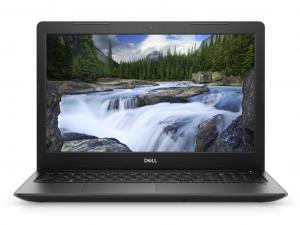 Dell Latitude 3590 N005L3580K15EMEA laptop
