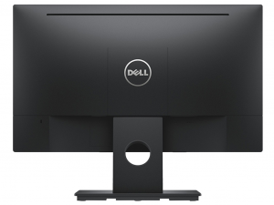 Dell E2218HN 21.5 LED Monitor VGA, HDMI (1920x1080)