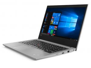 Lenovo Thinkpad E480 20KN0037HV laptop