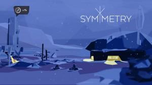 Symmetry (PC) Játékprogram