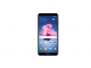 Huawei P Smart - Dual SIM - Fekete - Okostelefon