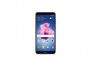 Huawei P Smart 32GB 3GB DualSim Kék Okostelefon