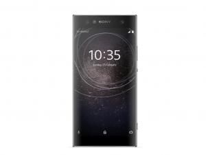 Sony Xperia XA2 Ultra - Dual SIM - Fekete - Okostelefon