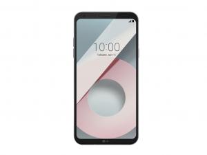 LG Q6 - Dual SIM - Fehér - Okostelefon