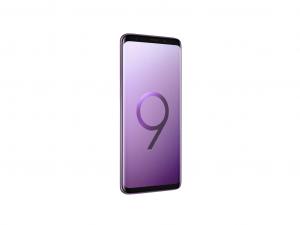 Samsung G965 Galaxy S9+ - Dual SIM - Lilac Purple - Okostelefon