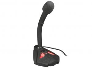 Trust GXT 211 Reyno USB gamer mikrofon