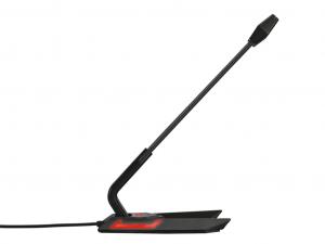 Trust GXT 210 USB Gamer mikrofon