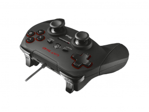 Trust GXT 540 PC & PS3 gamer gamepad