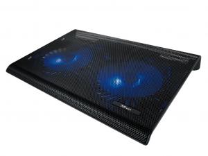 Trust Azul - notebook hűtőpad