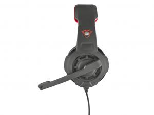 Trust GXT 310 Radius - Gamer Fejhallgató
