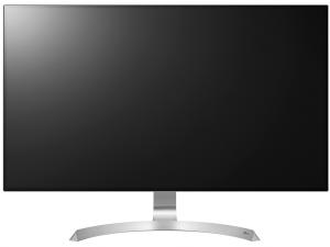 LG 32UD99-W 4K UHD IPS LED Monitor