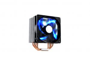 Cooler Master - Hyper 212 EVO - Processzor hűtés