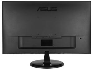 ASUS VC239HE 23 FHD, (1920 x 1080), WLED/IPS, 5ms, káva nélküli, vékony monitor