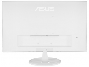 ASUS VC239HE-W 23 Colors FHD 16:9 60Hz 5ms WLED/IPS vékony monitor