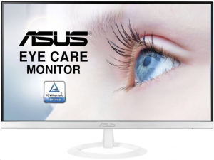 ASUS VZ239HE-W - 23 Col (1920 x 1080) monitor