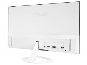 ASUS VZ249HE-W -23.8-Colos Fehér FHD 16:9 60Hz 5ms WLED IPS Monitor