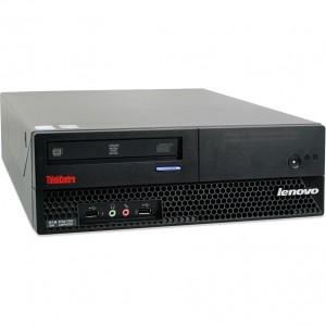 Lenovo ThinkCentre M57P használt PC
