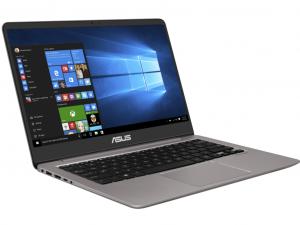 ASUS ZenBook UX410UA GV350T UX410UA-GV350T laptop