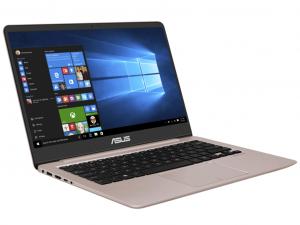 ASUS ZenBook UX410UA GV362T UX410UA-GV362T laptop