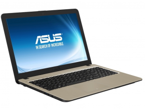ASUS X540NV GQ014 laptop