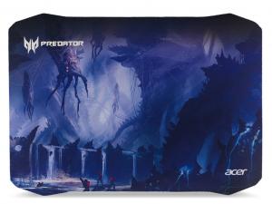 Acer Predator Alien Jungle PMP711 - Gamer egérpad - M