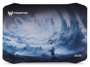 Acer Predator Ice Tunnel - PMP712 - Gamer egérpad - M
