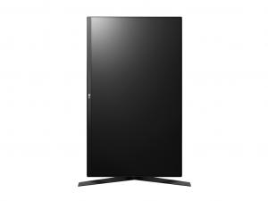 LG GAMING MONITOR 31,5 - 32GK850G-B 2560X1440, 16:9, 350 CD/M2, 5 MS, HDMI,DISPLAYPORT,USBX3, G-SYNC