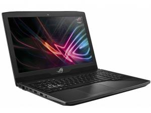 ASUS ROG Strix GL503VM FY079 GL503VM-FY079 laptop
