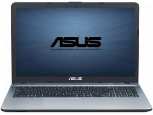 ASUS VivoBook Max X541UV GQ966 X541UV-GQ966 laptop