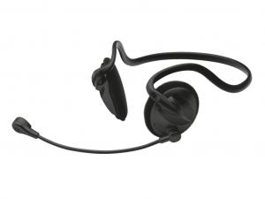 Trust Cinto Jack Headset