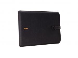 14 colos védőtok Acer Swift 3 / 5 / 7 -es modellekhez