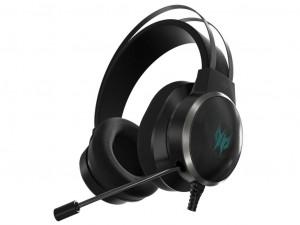 Acer Predator Galea 500 3D Headset