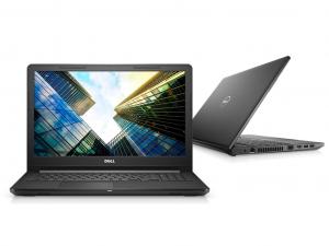 Dell Vostro 3578 V3578-1 laptop