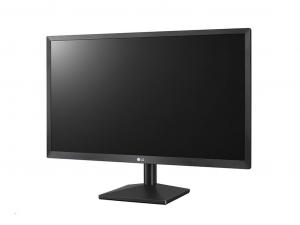 LG 22MK430H IPS - 21,5 - Full HD Monitor