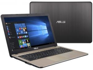 Asus X540LA XX992T laptop