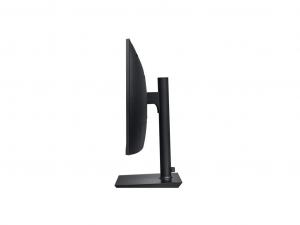 Samsung S27H650FDU - FHD LED Monitor - 27 col